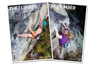 Climber_Subscribe_Website_Product_Landscape