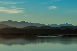 2-lake benmore-cropped
