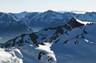 Henriette-Beikirch-IMG_5591-Murchison-Glacier-from-Mt-Aylmer
