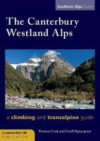 Canterbury_Westland_cover_0