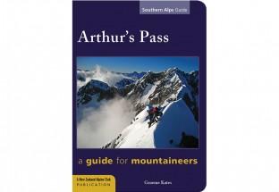 Website_Product_Arthurs_Pass