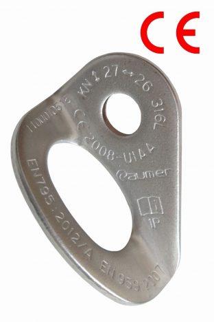 10mm hanger Raumer