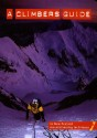 A_Climbers_Guide_3rd_Edition_2010_cover.thumbnail