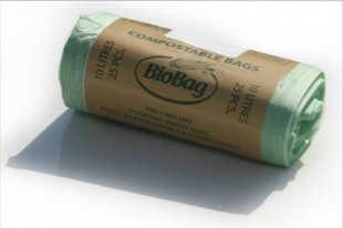 Biodegradable_Compostable_Kitchen_Corn_Starch_Bio_Bin_Bags