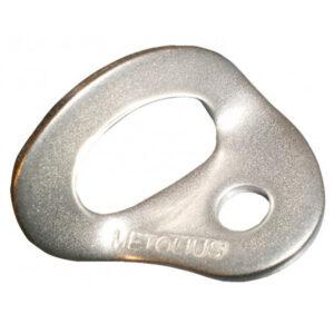 Metolius_10mm_hanger_cut1-e1444950011309