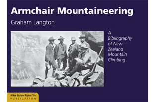 Website_Product_Landscape_310_Arm_Chair_Mountaineering