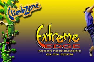 Extreme Edge Glen Eden