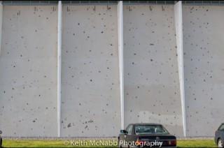 Freyberg Wall permission Cordwell Wn City Council