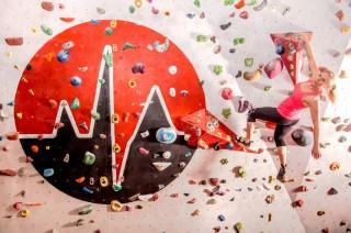 Pulse Climbing Australia