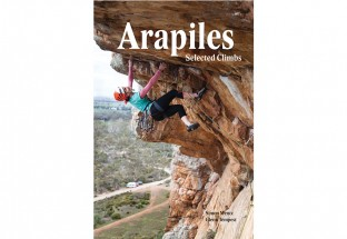 Arapiles-selected-climbs-3rd-edition-20161sm