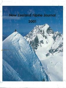 NZAC 2001