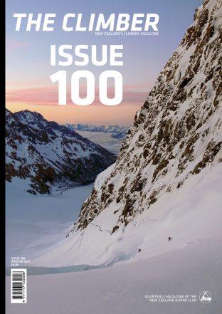 C100_cover