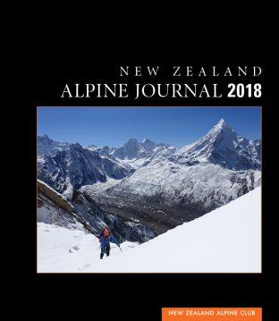 NZAJ_2018_cover