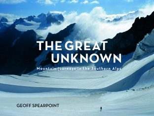 The-Great-Unknown_cover