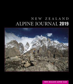 NZAJ_2019_cover