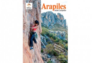 Website_Product_Arapiles_Pocket_Companion