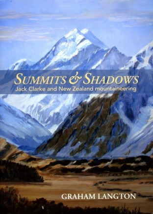 Summits_and_Shadows_Graham_Langton